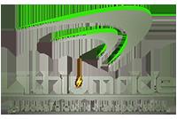 Lithiumride Logo